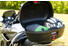 Coleman Slaapzak Biker 2 Season Model 1150 L zwart